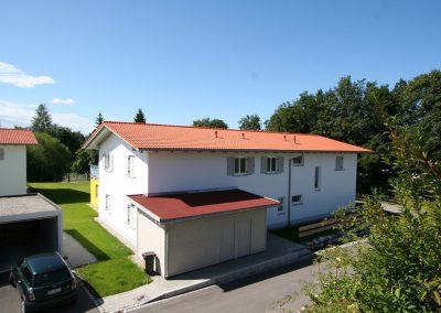 Immler Grossfamilienstiftung Häuser Kempten Durchach 010