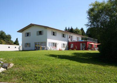 Immler Grossfamilienstiftung Häuser Kempten Durchach 06