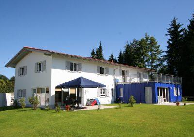 Immler Grossfamilienstiftung Häuser Kempten Durchach 08