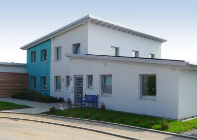 Immler Grossfamilienstiftung Häuser Schemmerhofen Biberach 01
