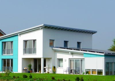 Immler Grossfamilienstiftung Häuser Schemmerhofen Biberach 03